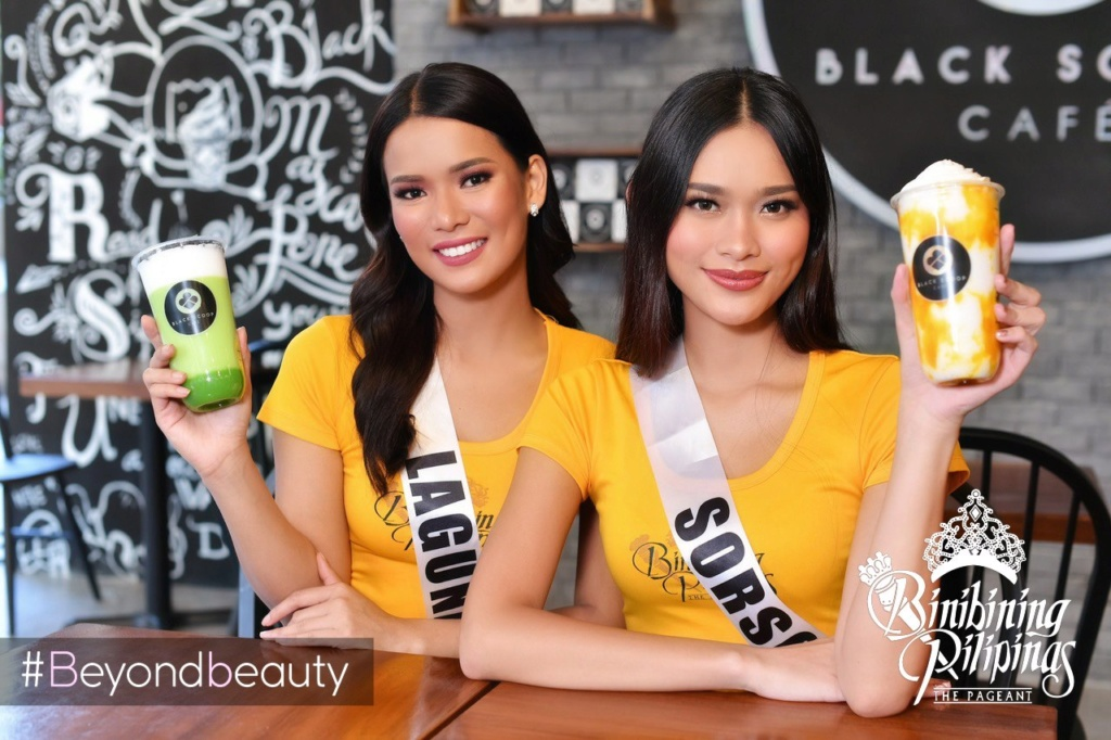 Road to Binibining Pilipinas 2019 - Results!! - Page 14 59375710