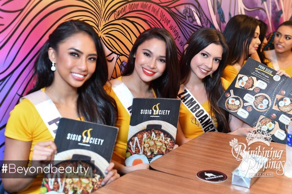 Road to Binibining Pilipinas 2019 - Results!! - Page 14 59414810