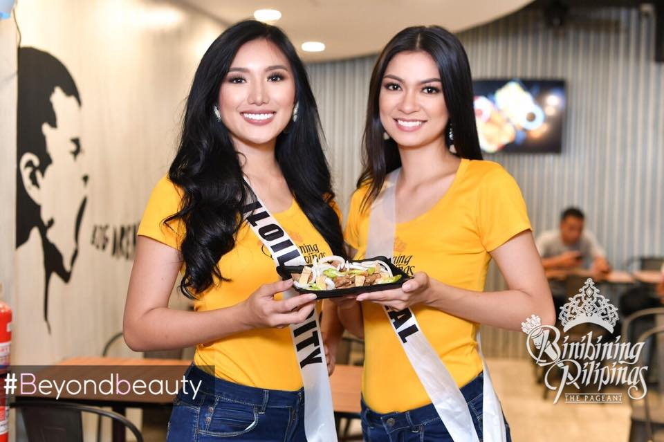 Road to Binibining Pilipinas 2019 - Results!! - Page 14 59439610