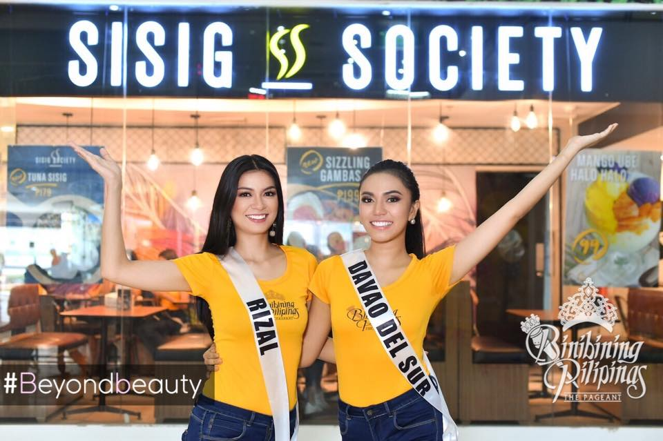 Road to Binibining Pilipinas 2019 - Results!! - Page 14 59545710