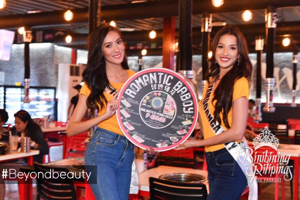Road to Binibining Pilipinas 2019 - Results!! - Page 14 59629310