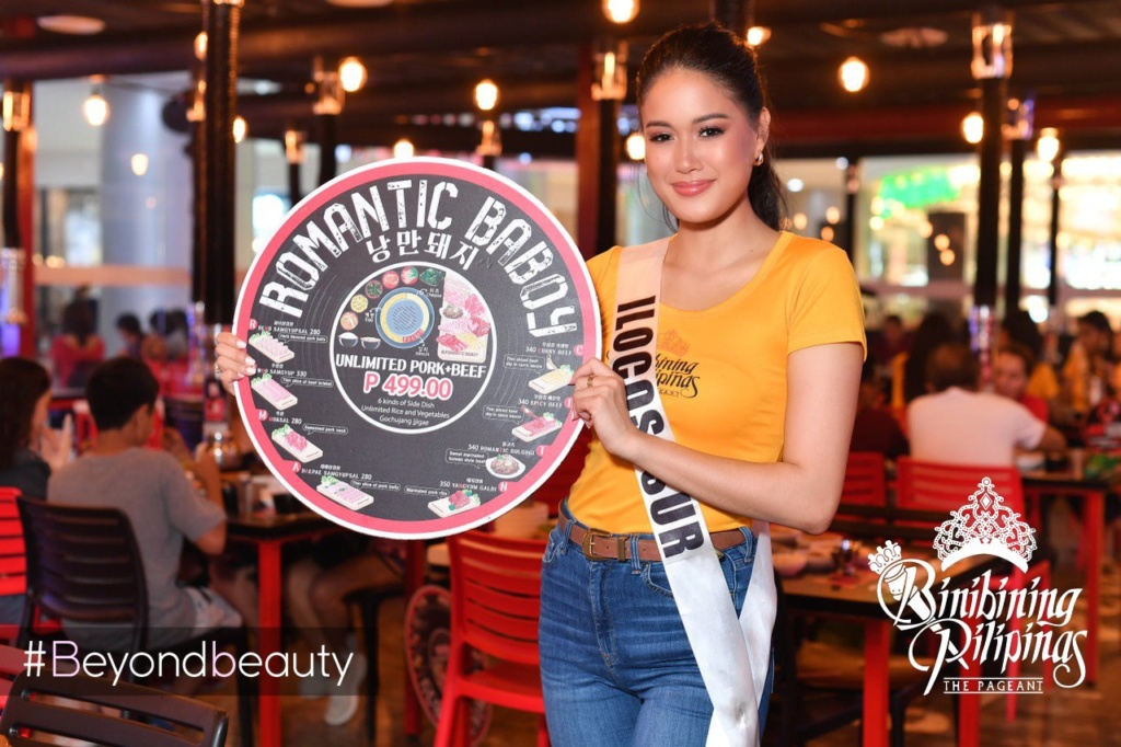 Road to Binibining Pilipinas 2019 - Results!! - Page 14 59652810