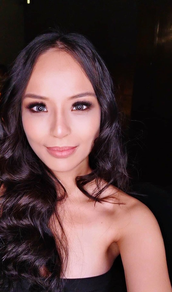 Who will be the luckiest Repeaters for Bb Pilipinas 2019?? 59860210