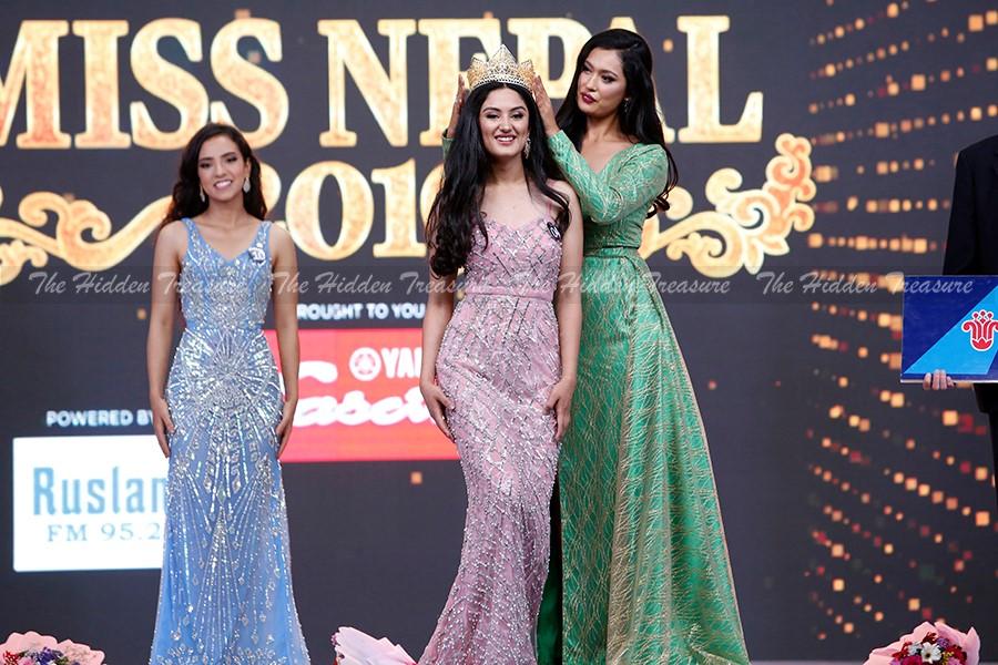 Riya Basnet (NEPAL 2019) 59921110