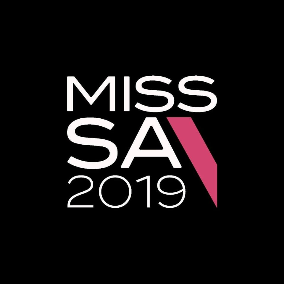 Road to MISS SOUTH AFRICA 2019 60049010