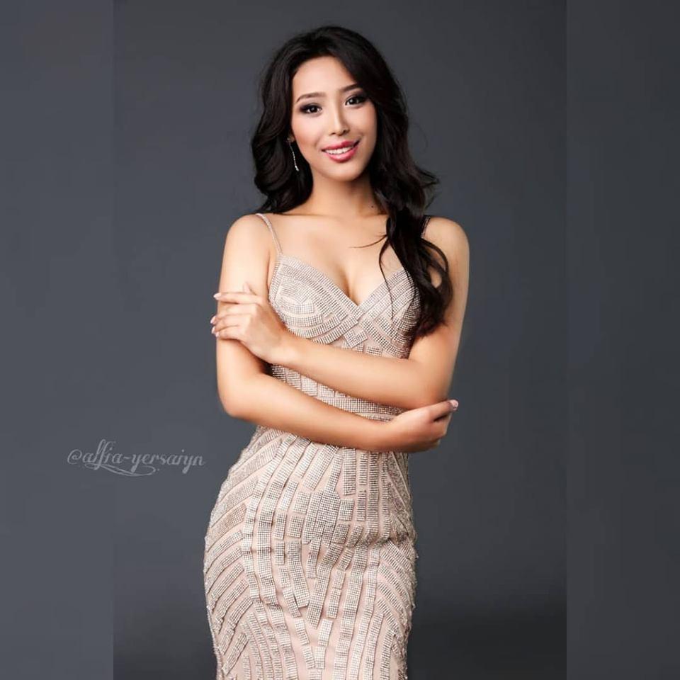 Alfïya Ersayın (KAZAKHSTAN 2019) 60471710