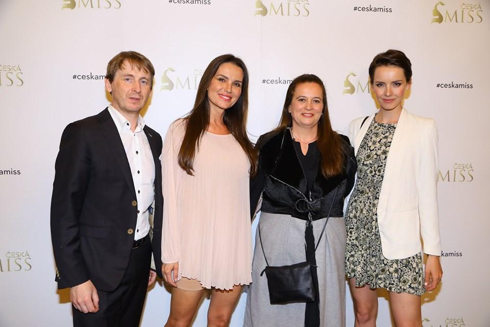 MISS UNIVERSE SLOVAKIA 2019! - UPDATE! 60641310