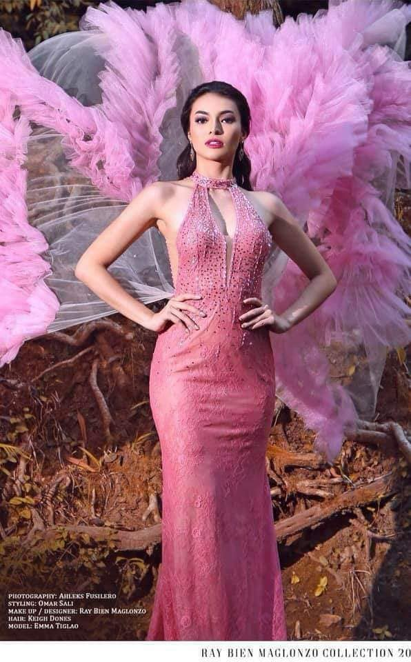 Who will be the luckiest Repeaters for Bb Pilipinas 2019?? 60717410