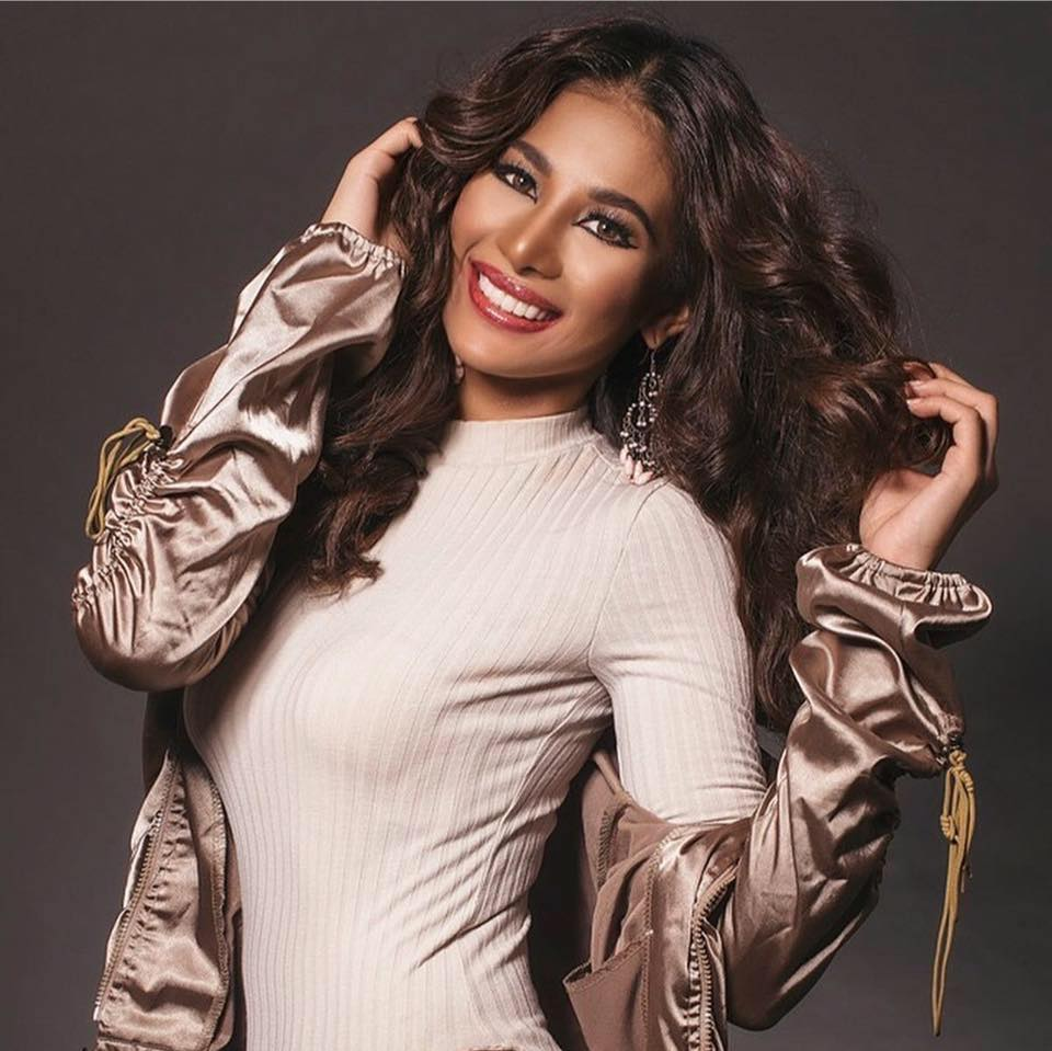 Who will be the luckiest Repeaters for Bb Pilipinas 2019?? 60840211