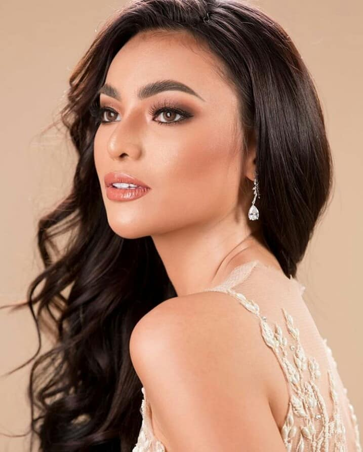 Who will be the luckiest Repeaters for Bb Pilipinas 2019?? 60884210