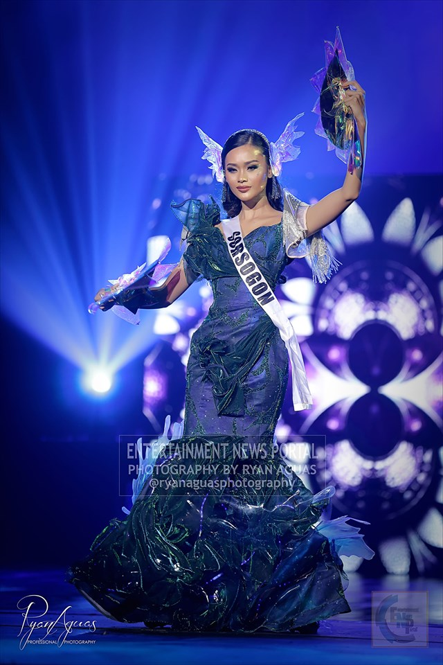 Road to Binibining Pilipinas 2019 - Results!! - Page 18 61121710