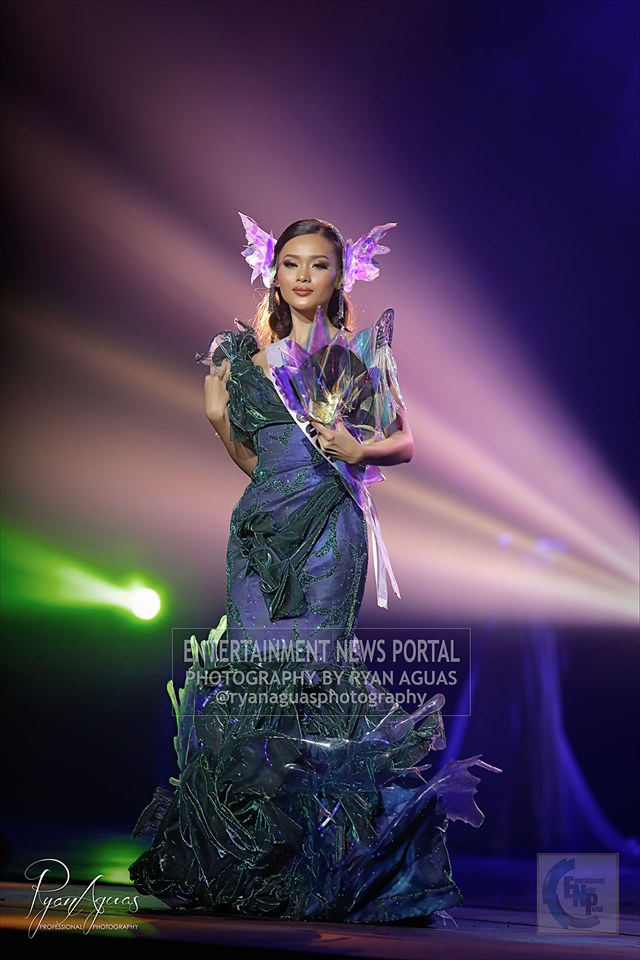 Road to Binibining Pilipinas 2019 - Results!! - Page 18 61126910