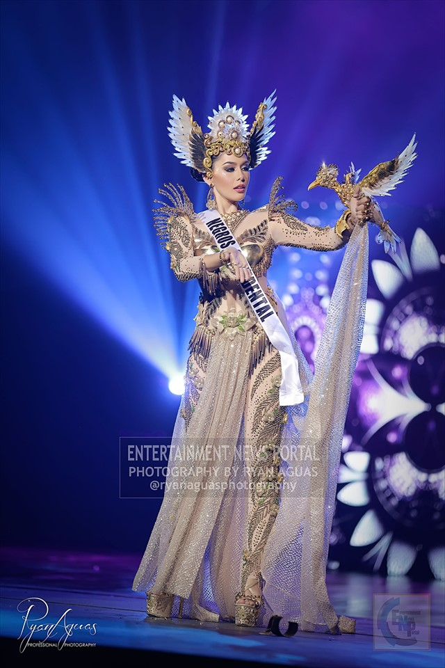 Road to Binibining Pilipinas 2019 - Results!! - Page 19 61145910