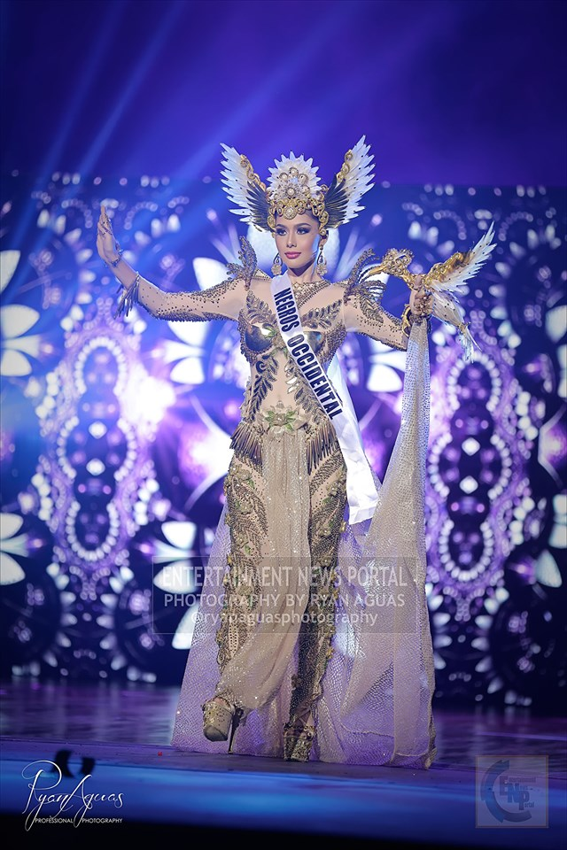 Road to Binibining Pilipinas 2019 - Results!! - Page 19 61146110