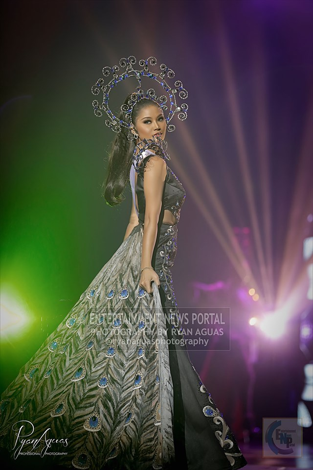 Road to Binibining Pilipinas 2019 - Results!! - Page 19 61162710