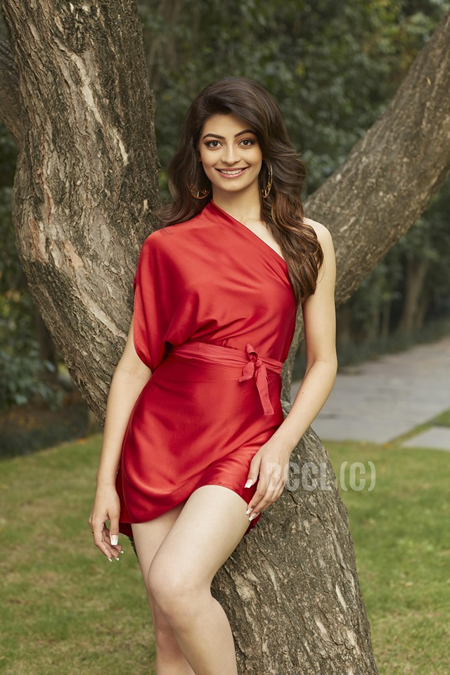 Road to FEMINA MISS INDIA 2019 - Page 3 61176210