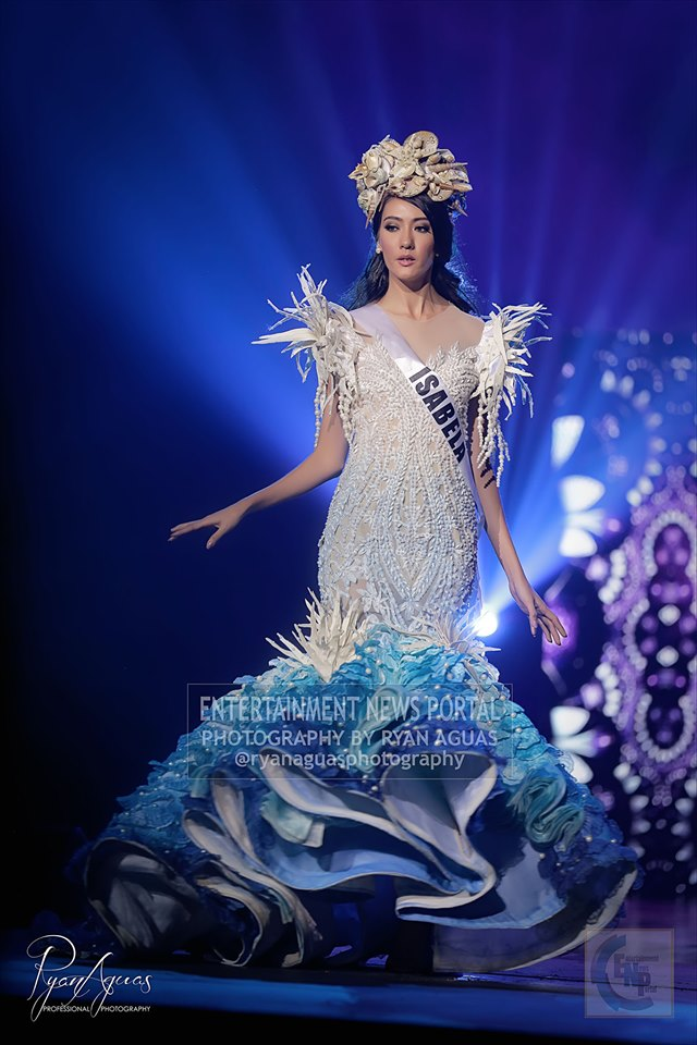 Road to Binibining Pilipinas 2019 - Results!! - Page 18 61182910