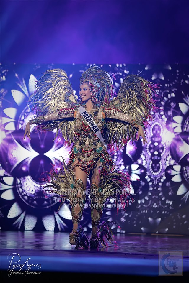 Road to Binibining Pilipinas 2019 - Results!! - Page 19 61199610