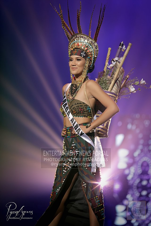 Road to Binibining Pilipinas 2019 - Results!! - Page 18 61201510