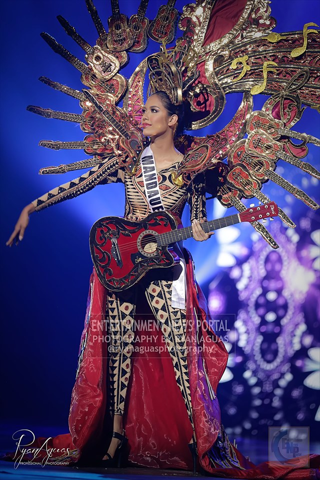 Road to Binibining Pilipinas 2019 - Results!! - Page 18 61202810