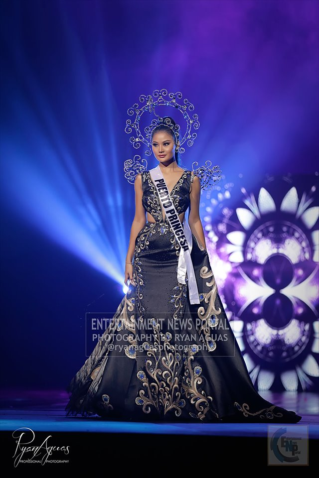 Road to Binibining Pilipinas 2019 - Results!! - Page 19 61203510