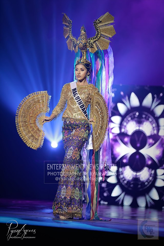 Road to Binibining Pilipinas 2019 - Results!! - Page 19 61207110