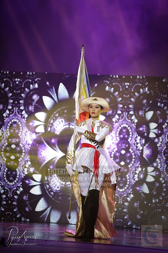 Road to Binibining Pilipinas 2019 - Results!! - Page 19 61209211