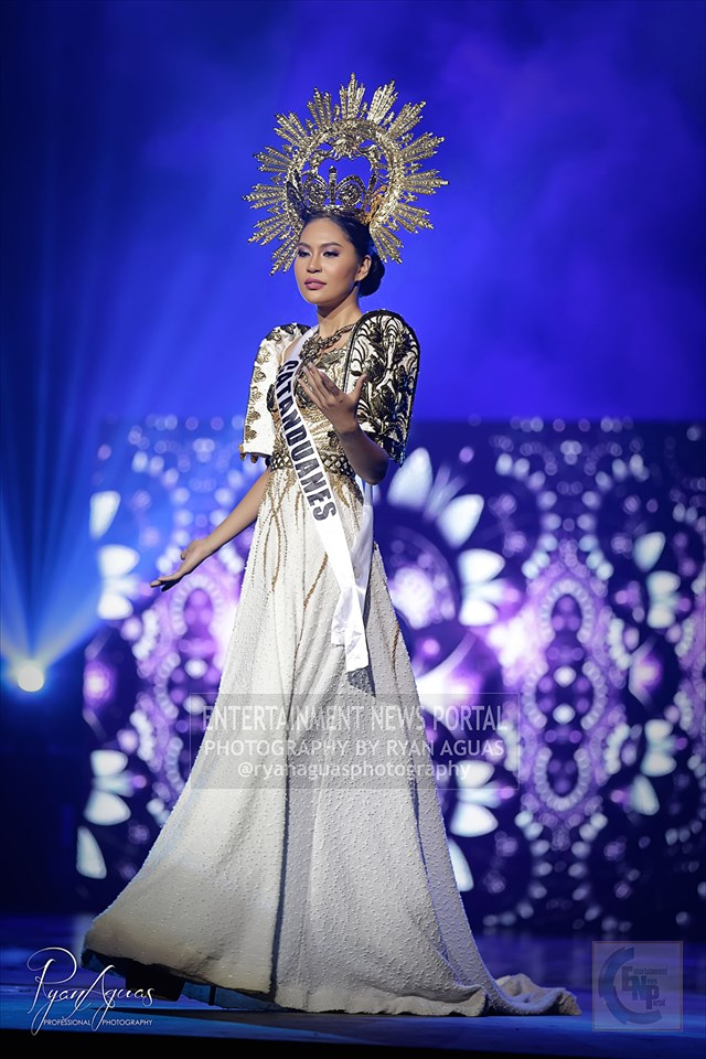 Road to Binibining Pilipinas 2019 - Results!! - Page 18 61210310