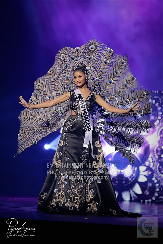 Road to Binibining Pilipinas 2019 - Results!! - Page 19 61211510