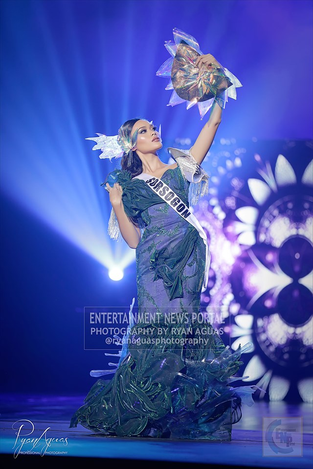 Road to Binibining Pilipinas 2019 - Results!! - Page 18 61215210