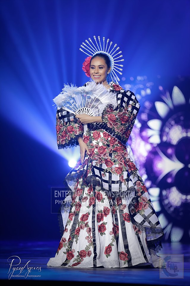 Road to Binibining Pilipinas 2019 - Results!! - Page 18 61223410