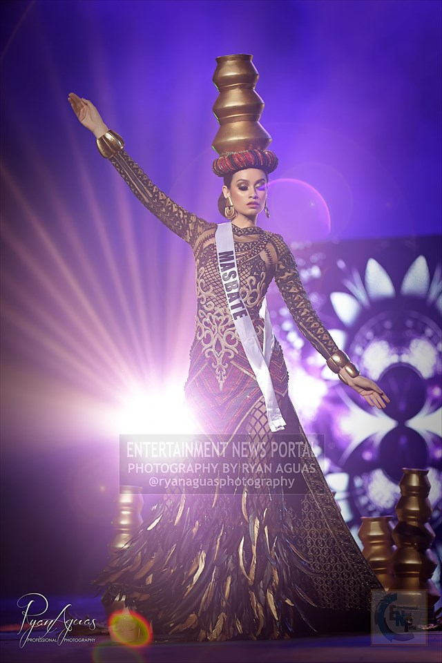 Road to Binibining Pilipinas 2019 - Results!! - Page 18 61226410