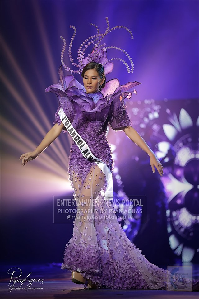 Road to Binibining Pilipinas 2019 - Results!! - Page 18 61228810