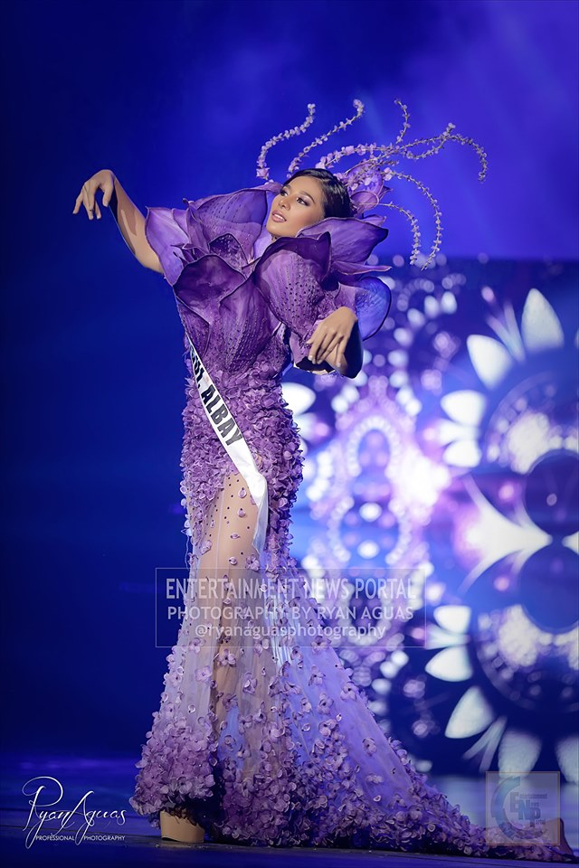 Road to Binibining Pilipinas 2019 - Results!! - Page 18 61231210