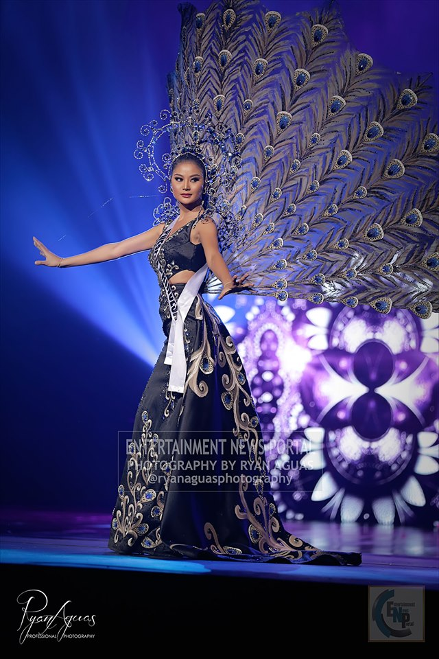 Road to Binibining Pilipinas 2019 - Results!! - Page 19 61231410