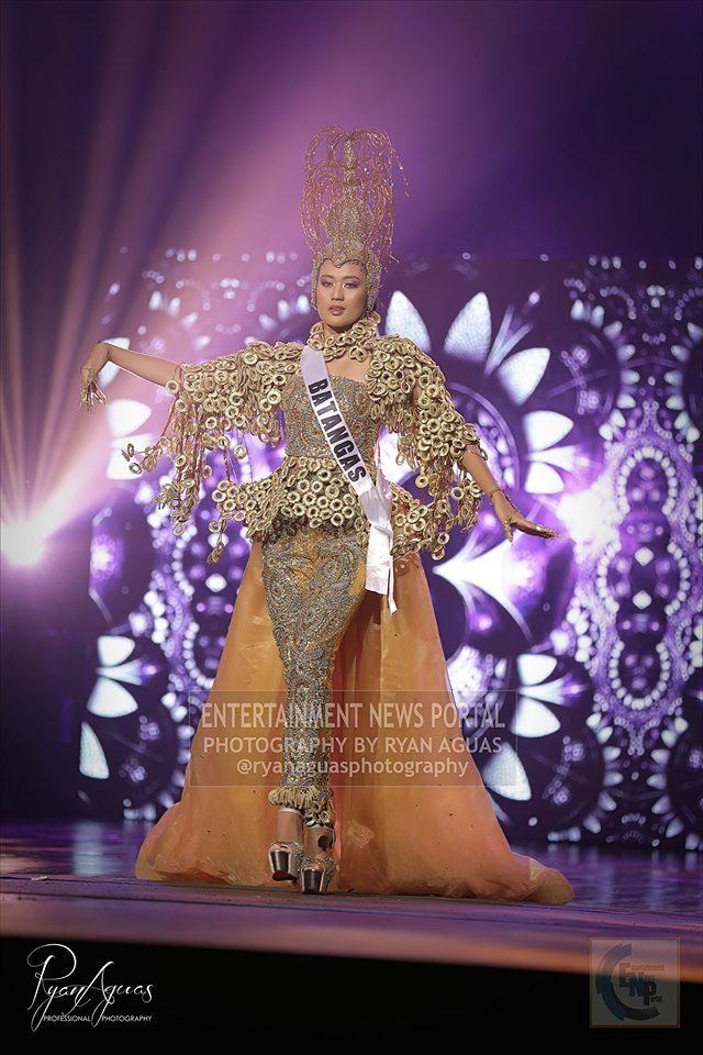 Road to Binibining Pilipinas 2019 - Results!! - Page 19 61235210