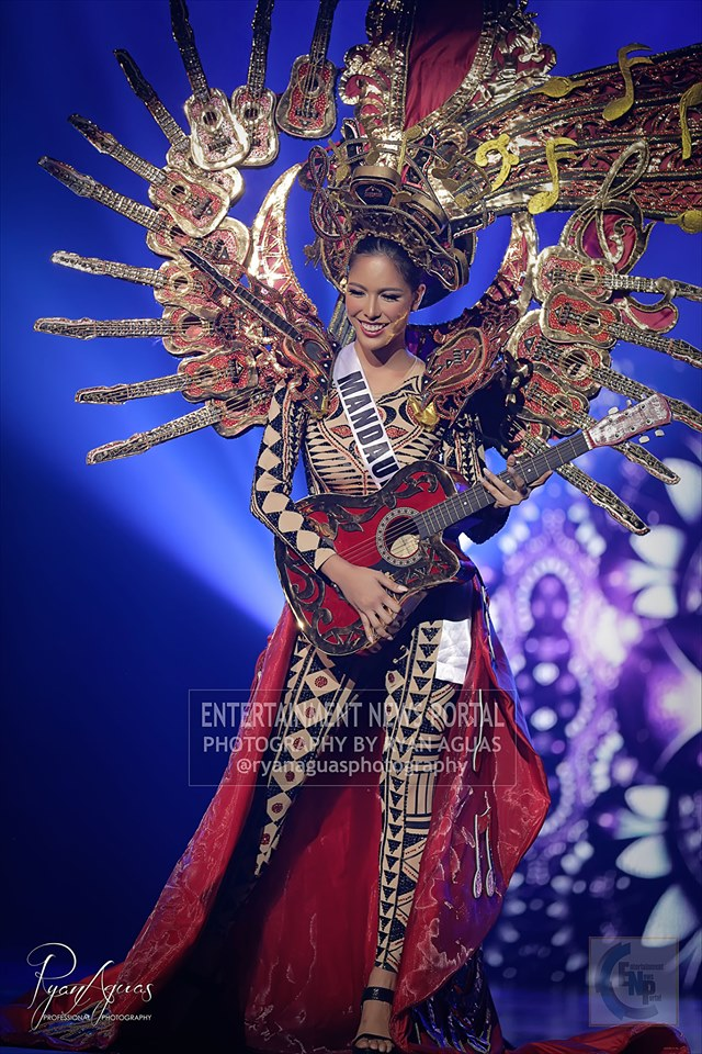 Road to Binibining Pilipinas 2019 - Results!! - Page 18 61239011