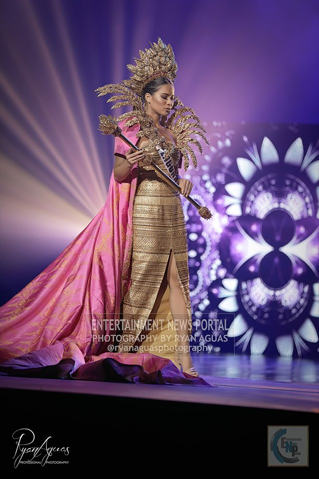 Road to Binibining Pilipinas 2019 - Results!! - Page 18 61248710