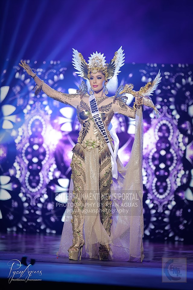 Road to Binibining Pilipinas 2019 - Results!! - Page 19 61250010
