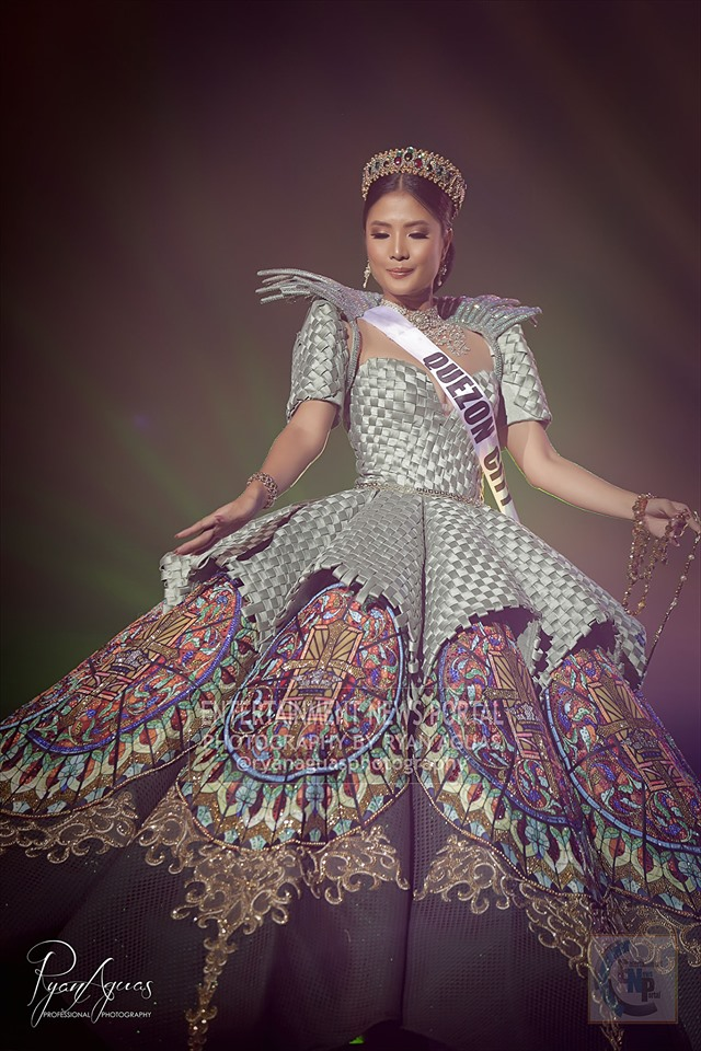 Road to Binibining Pilipinas 2019 - Results!! - Page 18 61258110