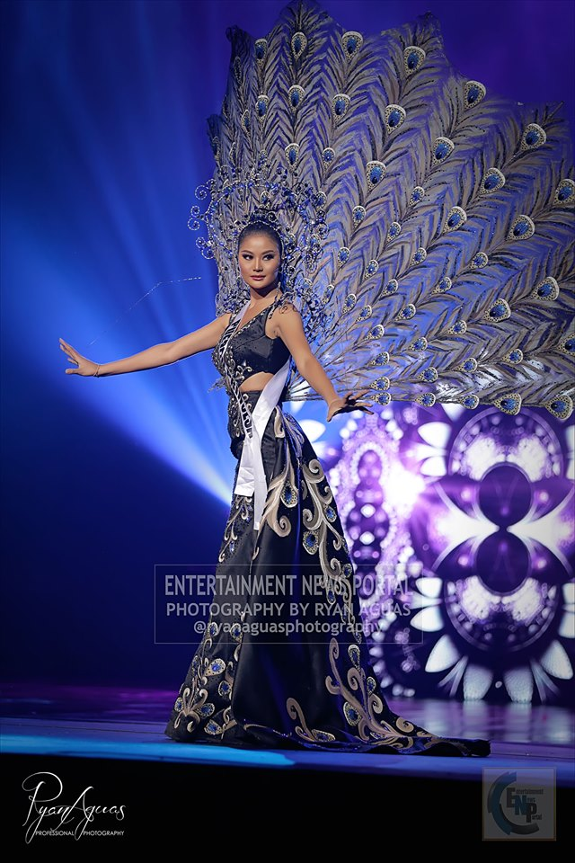 Road to Binibining Pilipinas 2019 - Results!! - Page 19 61262210