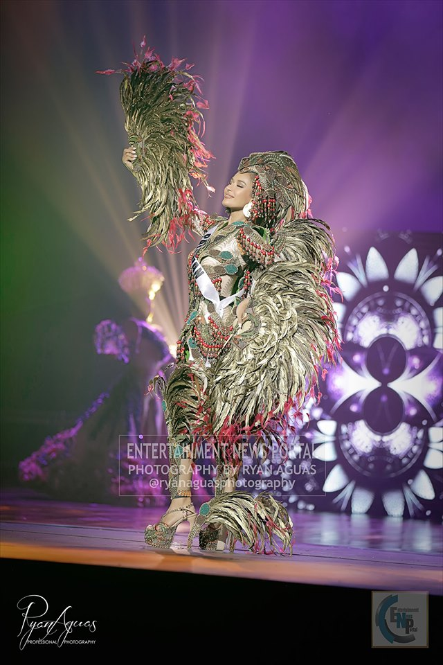 Road to Binibining Pilipinas 2019 - Results!! - Page 19 61263110