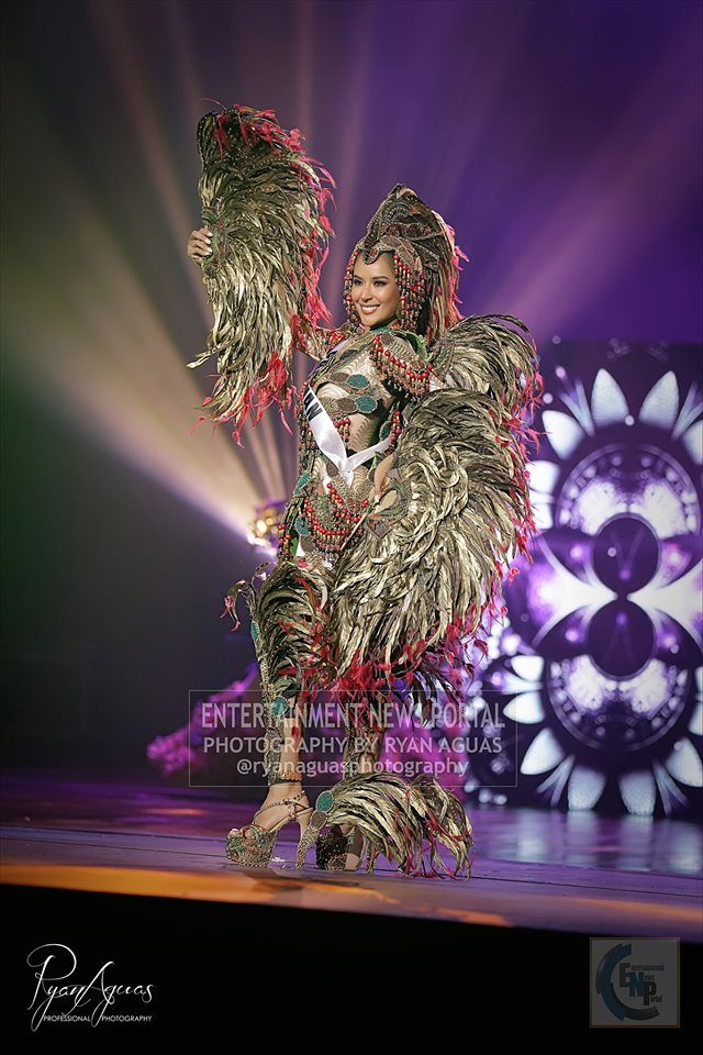 Road to Binibining Pilipinas 2019 - Results!! - Page 19 61265111