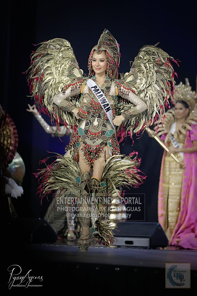 Road to Binibining Pilipinas 2019 - Results!! - Page 19 61265610