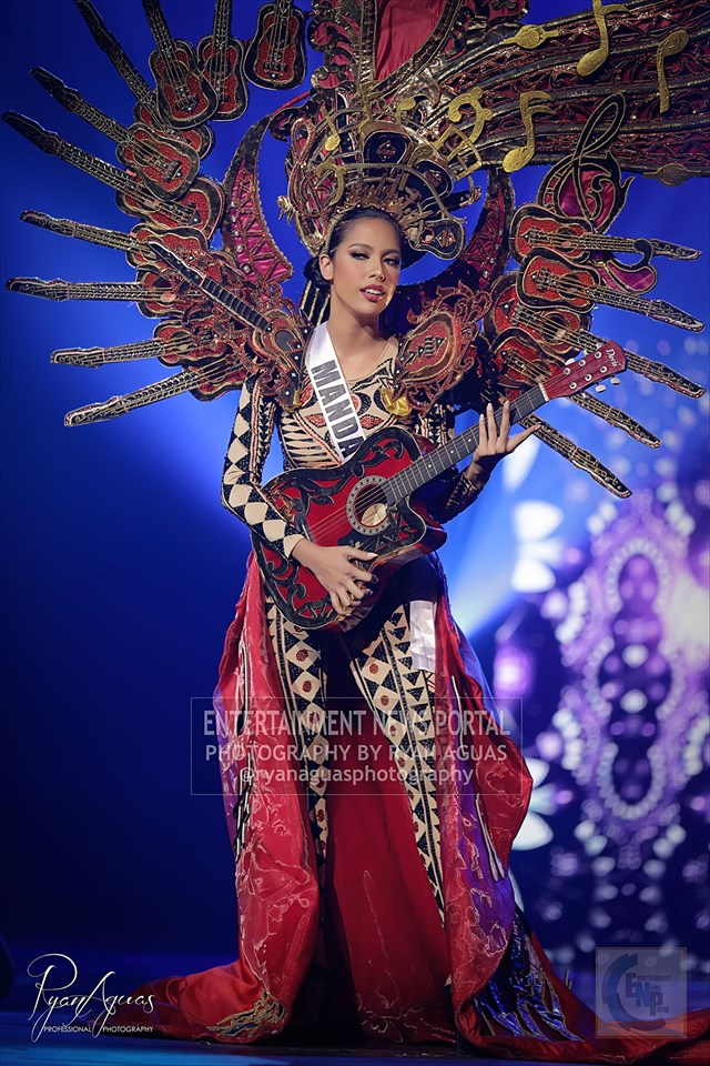 Road to Binibining Pilipinas 2019 - Results!! - Page 18 61268910