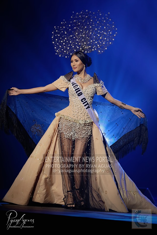 Road to Binibining Pilipinas 2019 - Results!! - Page 18 61281810