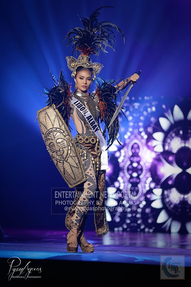 Road to Binibining Pilipinas 2019 - Results!! - Page 19 61282911
