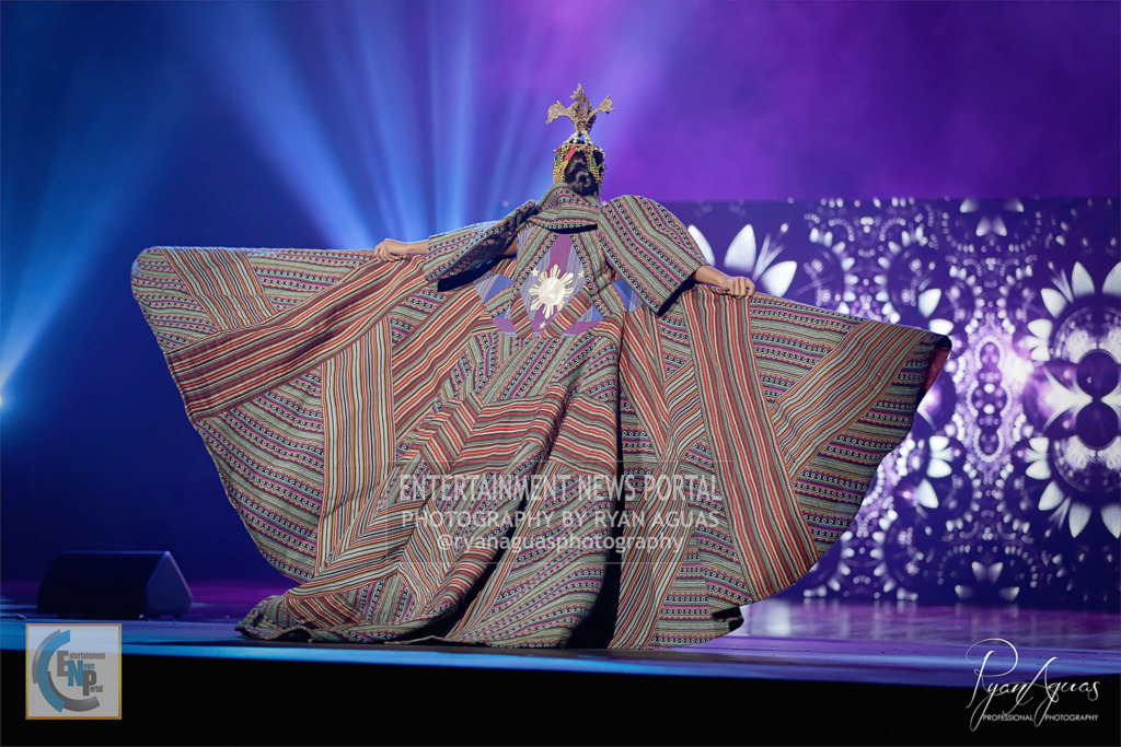 Road to Binibining Pilipinas 2019 - Results!! - Page 19 61283810