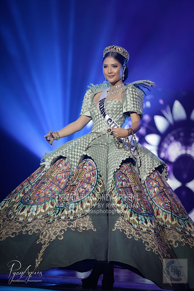 Road to Binibining Pilipinas 2019 - Results!! - Page 18 61285210