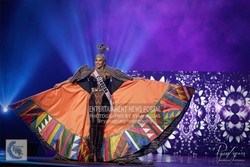 Road to Binibining Pilipinas 2019 - Results!! - Page 19 61285212